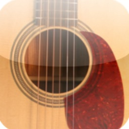 Guitar HD V2