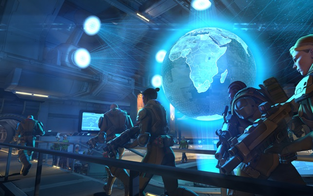 iphone will not turn on xcom enemy unknown elite edition on the mac app 2337