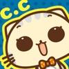 CC猫换装