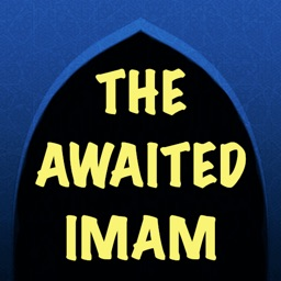 The Awaited Imam ( Islam Quran Hadith - Ramadan Islamic Apps )