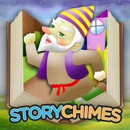 Rumpelstiltskin Storychimes (FREE)