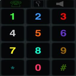 123 Telephone: Play Phone HD FREE