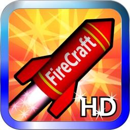 FireCraft HD