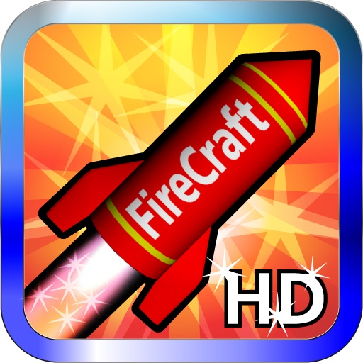 FireCraft HD