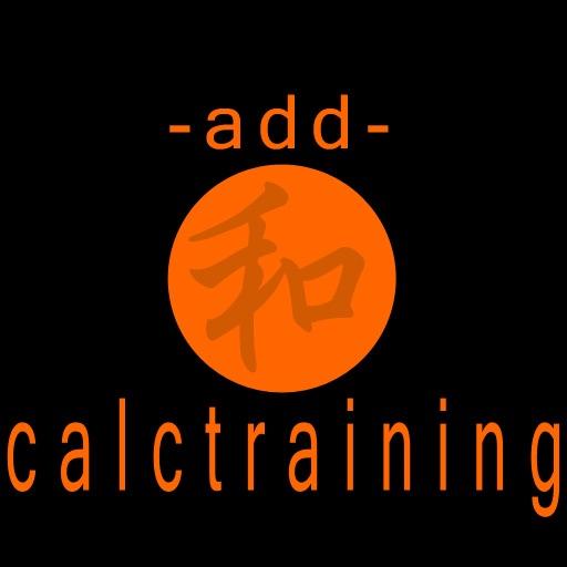 calctraining-add-