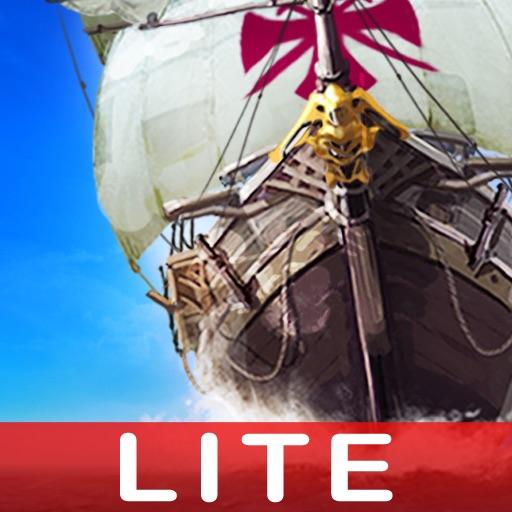 WarShip Lite
