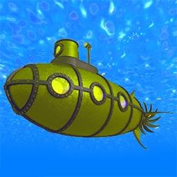 Submarine Adventures