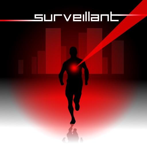 Surveillant Review