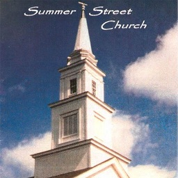 Summer Street Church
