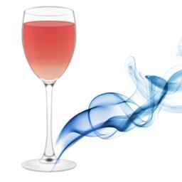 Wine Piano -the Blue Sky- Free