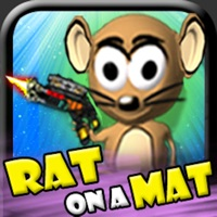 Codes for Rat On a Mat ( Fun shooting Games ) Hack