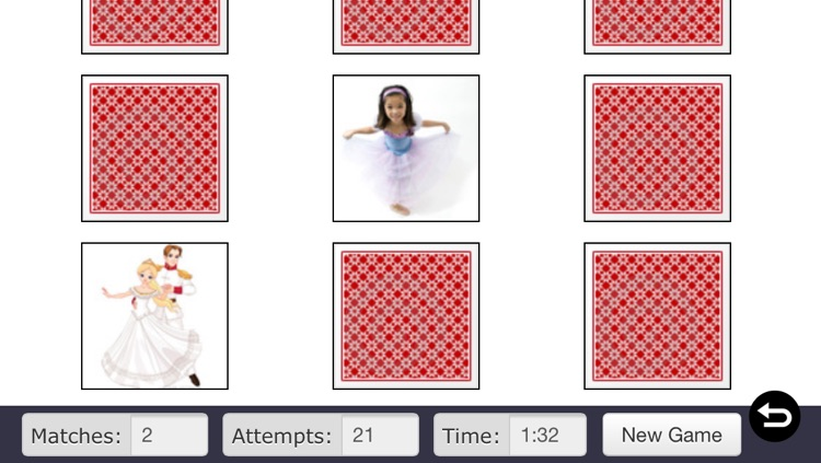 Princesses: Real & Cartoon Princess Videos, Games, Photos, Books & Interactive Activities for Kids by Playrific screenshot-3