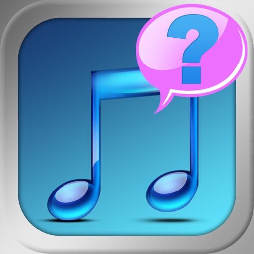 MusicNotez