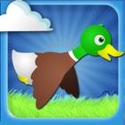 Mario Duck Hunt | Mario Games icon