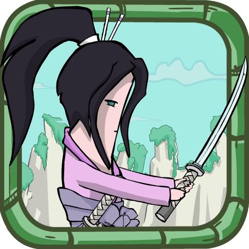 Kinito Ninja