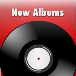 New Albums