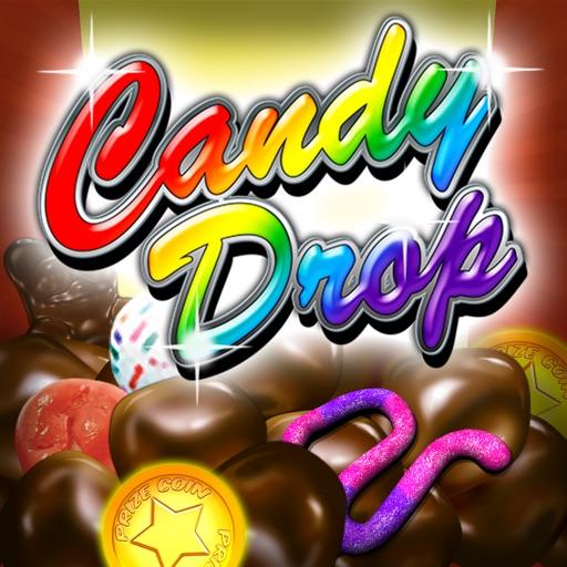 Cookie Dough Bites Candy Drop