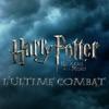 Harry Potter  L'Ultime Combat