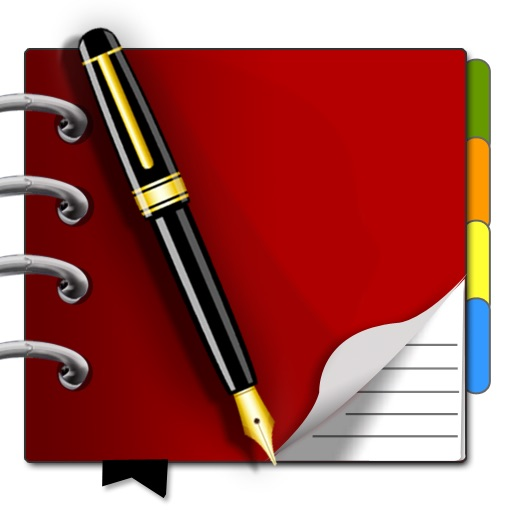 Diary Pro+ for iPad