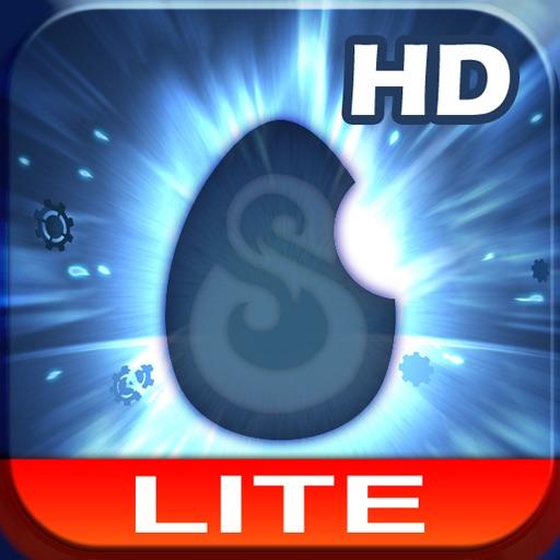 DOFUS : Battles 2 HD Lite