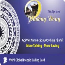 PhuongDong