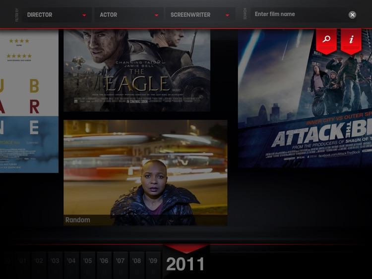 Film4 at 30 screenshot-3