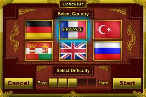 European War Lite screenshot-3