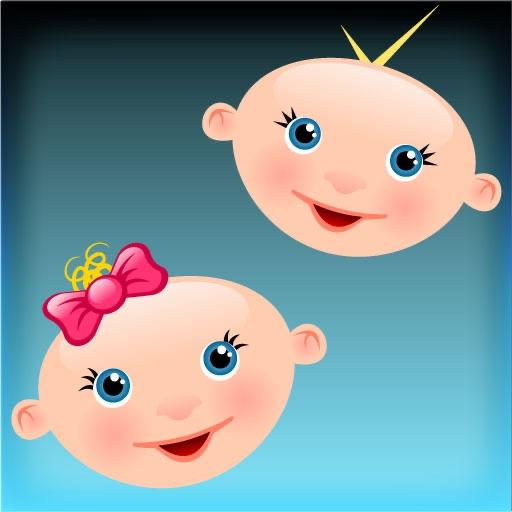 BabyGender Predictor