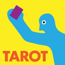 Tarot of Magus -Fortune Catcher free