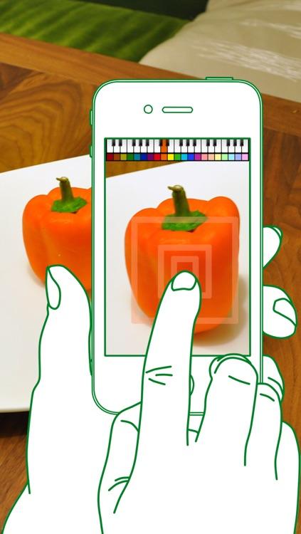 Color Piano - Free