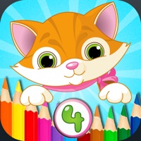 Codes for Kids Coloring & Doodle Hack