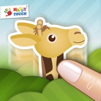 Codes for Animal Seek & Find (by Happy Touch) Hack