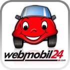 WebMobil24 icon