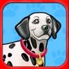 Dog Racer - iPhoneアプリ