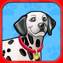 Dog Racer