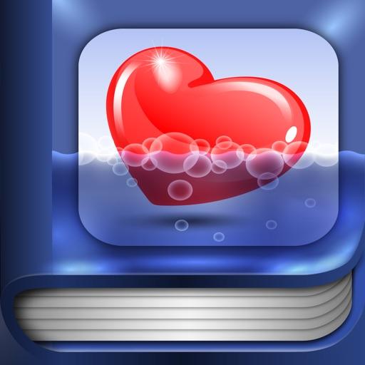Online dating calculator