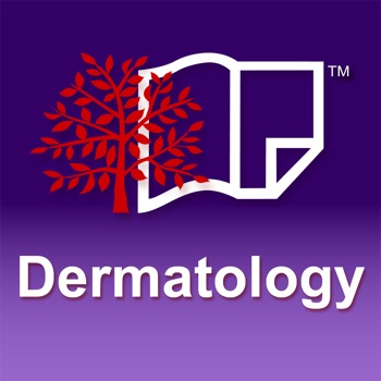 Dermatology - a Living Medical eTextbook