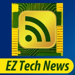 EZ Tech News