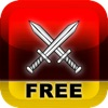 Battles And Castles FREE - iPhoneアプリ