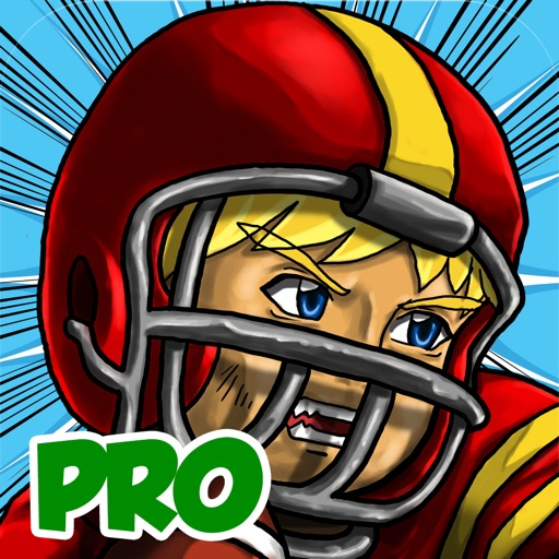 A Fun Football Sport-s & Running Game-s For Cool Kid-s Pro