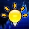 Smart Stock Forecast-台灣股市預測