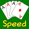 Card_Speed