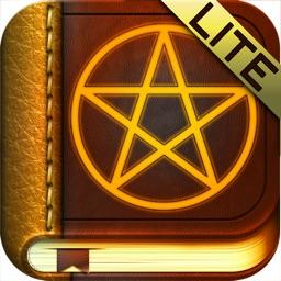 Wicca Spellbook Lite