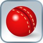 Practice Cricket icon