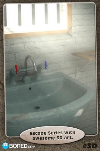 e3D: The Jail 2