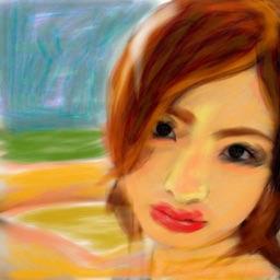 Zen Artist mini