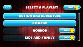 Movie Quiz Free - Film Trivia Game-1