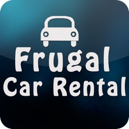 Frugal Car Rental HD - Budget Car
