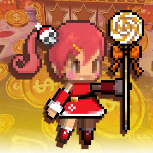 Christmas and Coin