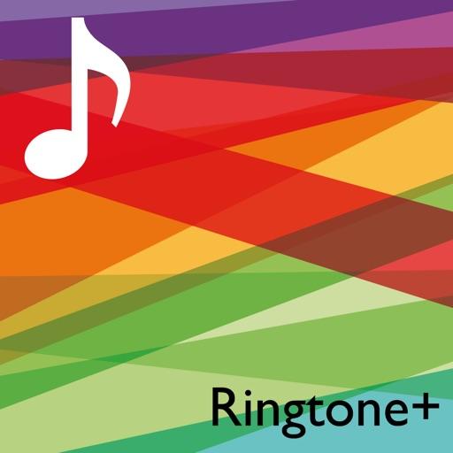 RingTone+ for iOS6